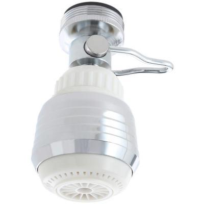 Aireador rotula switch baño/cocina