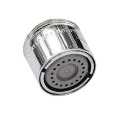 Aireador hilo doble baño/cocina