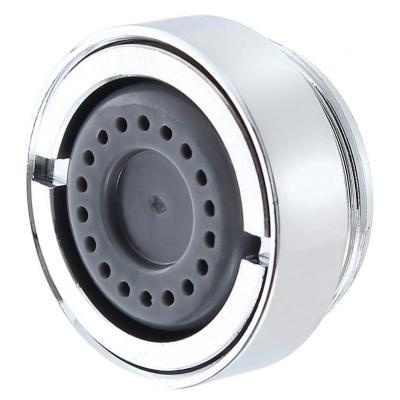 Aireador hilo externo baño/cocina