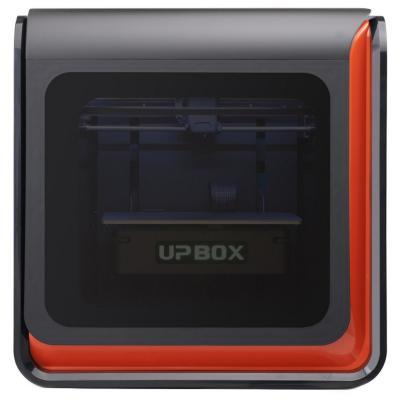 Impresora 3D tiertime up box