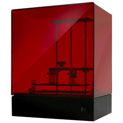 """Impresora 3D de resina photocentric lC-10"""""""
