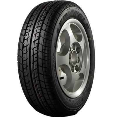 Neumático para auto 165/65 R13