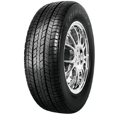 Neumático para auto 175/60 R14