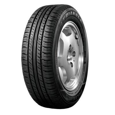 Neumático para auto 195/60 R14