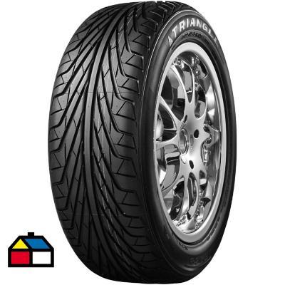 Neumático para auto 205/40 R16