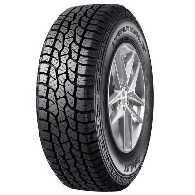 Neumático para auto 245/70 R16