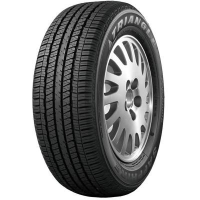 Neumático para auto 255/70 R16