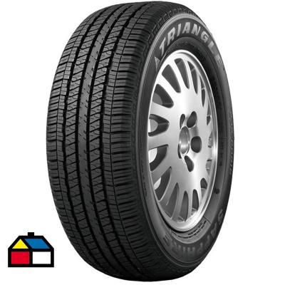 Neumático para auto 235/60 R17