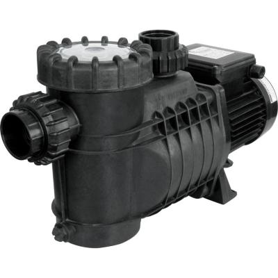 Bomba 0,75 HP 270 l/min