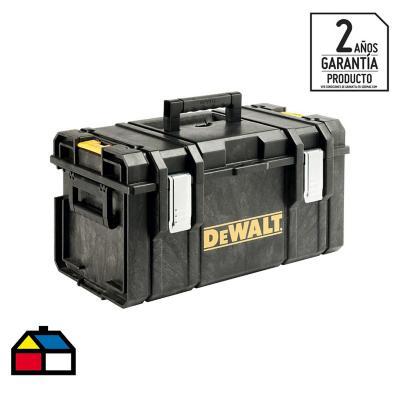 Caja de herramientas 55 x 34,8 x 32,5 cm