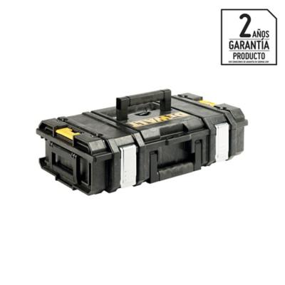 Caja de herramientas 55x34x16 cm