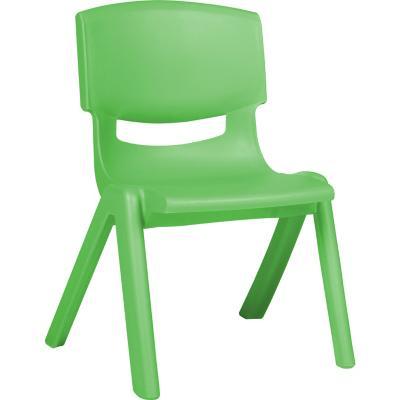 Silla kids verde
