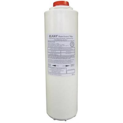 Filtro compacto 3.000 galones para bebederos