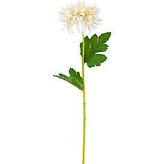 Flores Artificiales Homy Cl