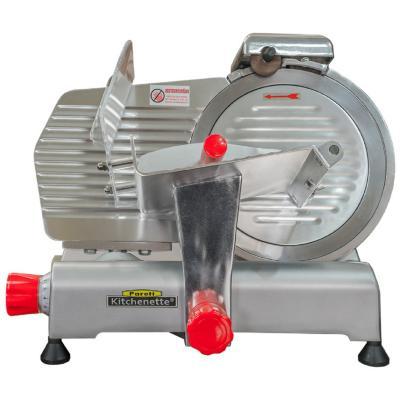 Cortafiambre industrial 250 mm