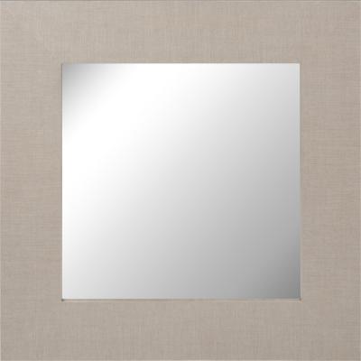 Espejo 80X80 cm Manto