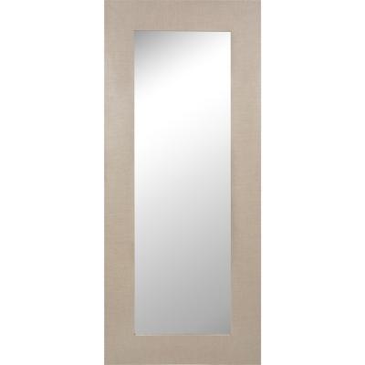 Espejo 70X170 cm Manto