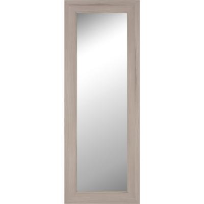 Espejo 60X163 cm Nogal Ceniza