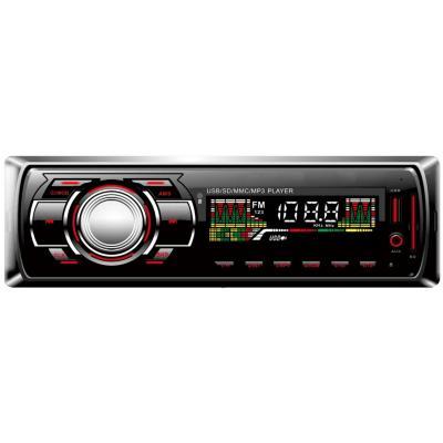 Radio auto con Bluetooth GT8000