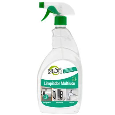 Limpiador de griferia 1 litro