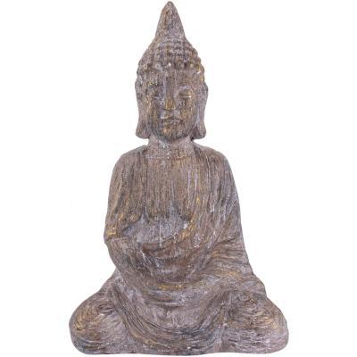 Buda Sentado 24x17 cm Anciento