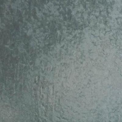 Lamina acero galvanizado mm.1000x500