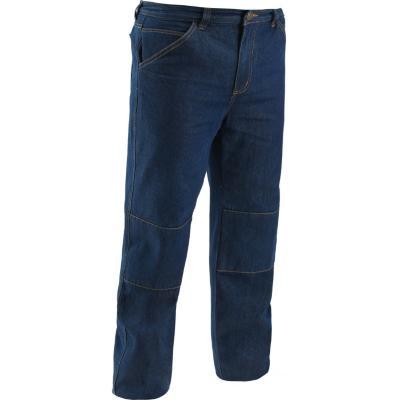 Jeans de trabajo reforzado talla L