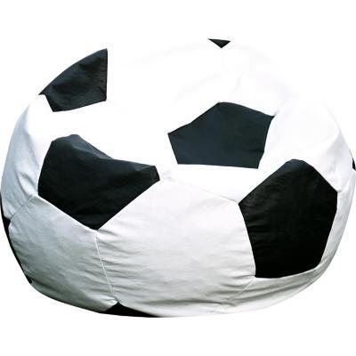 Pera 45x80 cm pelota de fútbol