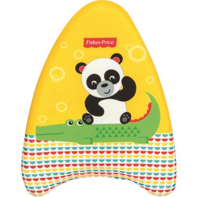 Tabla de natacion fisher price