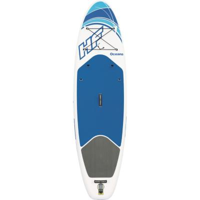 Tabla de paddle oceana inflable