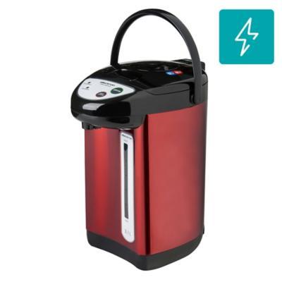 Termo hervidor eléctrico 3.1 litros