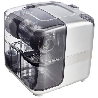Extractro prensa en frío cubo 2HP