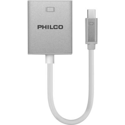 Adaptador display USB-C HD mi hd 500