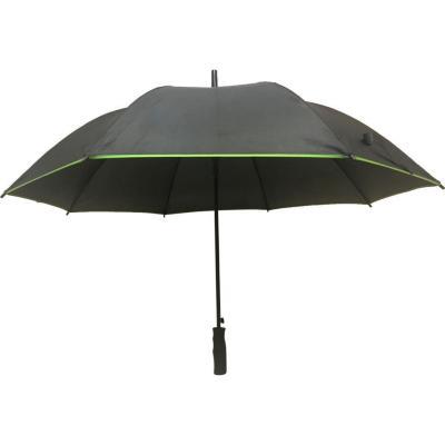 Paragua para lluvias