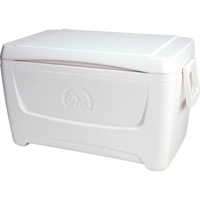 Cooler 45 litros