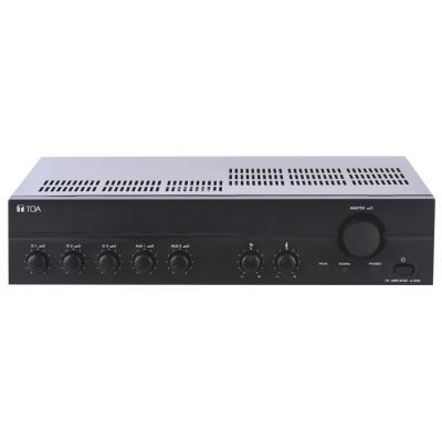 Amplificador 30W