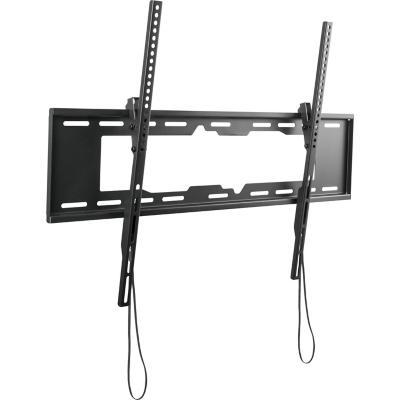 "Soporte LCD 55-90"" Negro"