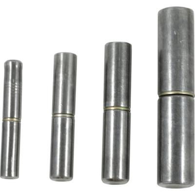 Pomel 7/8X106 mm