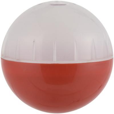 Bola para golosinas 8,5 cm
