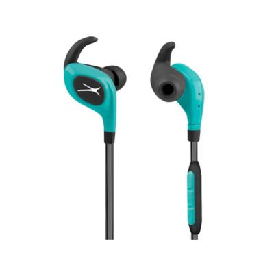 Audífono ear sport azul