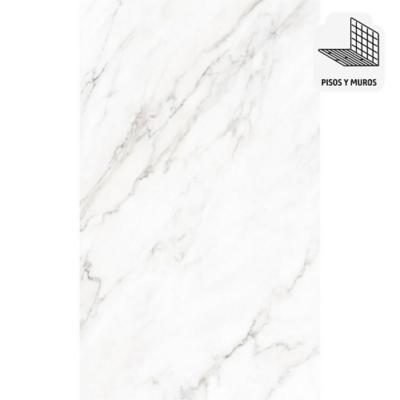 Cerámica gris 59x59 cm 2,1 m2