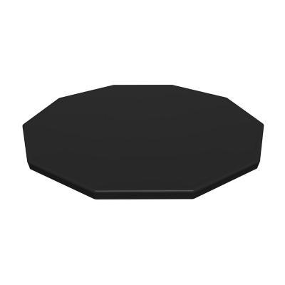 Cobertor para piscina redonda 300 cm