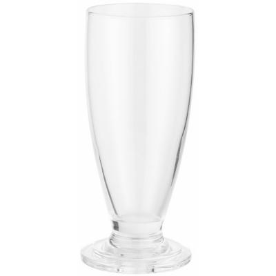 Garza cervecera 470 cc