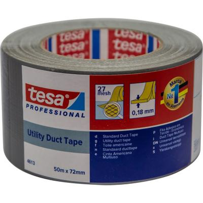 Cinta Duct Tape XL 72mm