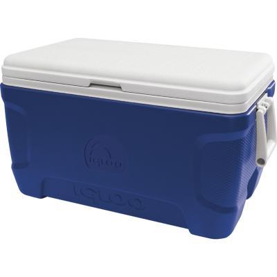 Cooler 50 litros