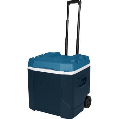 Cooler 51,1 litros