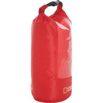 Bolsa impermeable dry sack 8 litros