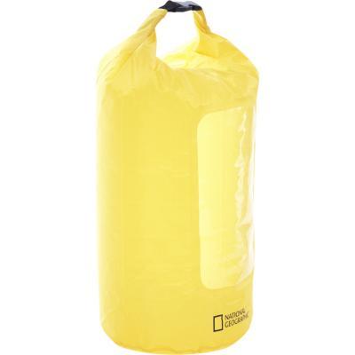 Bolsa impermeable dry sack 13 litros