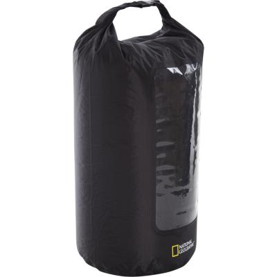 Bolsa impermeable dry sack 20 litros