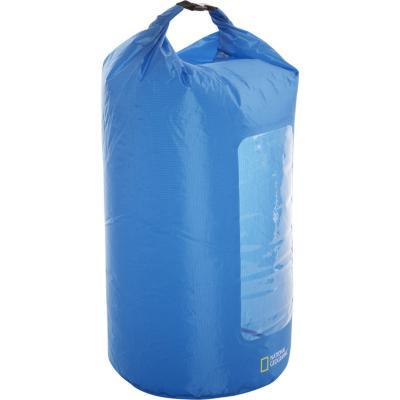 Bolsa impermeable dry sack 35 litros